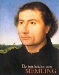 De portretten van Memling - T.-H. Borchert (ISBN 9789055445417)