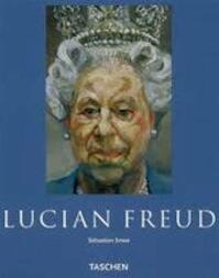 Lucian Freud - Sebastian Smee (ISBN 9783836501514)