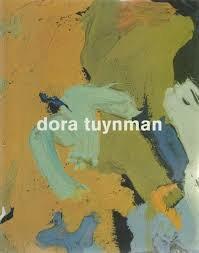 Dora Tuynman - Erik Slagter (ISBN 9789070330125)
