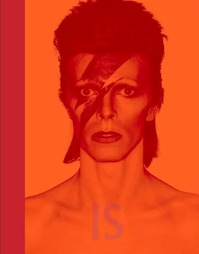 David Bowie is - Victoria Broackes (ISBN 9781851777372)