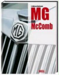 MG von McComb - F. Wilson McComb (ISBN 9783898805544)