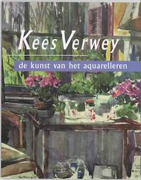 Kees Verwey - Max van Rooy (ISBN 9789068681802)