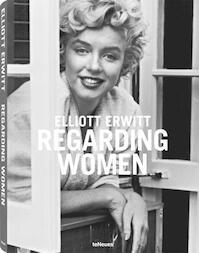 Regarding Women (ISBN 9783832798574)