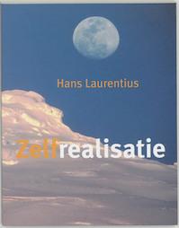 Zelfrealisatie, het spiritueel-energetische pad - H. Laurentius (ISBN 9789020270136)