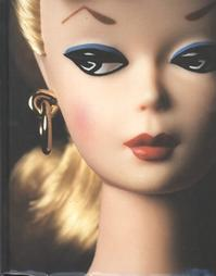 Barbie - Massimiliano Capella (ISBN 9781943876112)