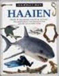 Haaien - Miranda Macquitty (ISBN 9789002192531)
