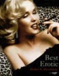 Best Erotic - Herbert W. Hesselmann (ISBN 9783037665602)