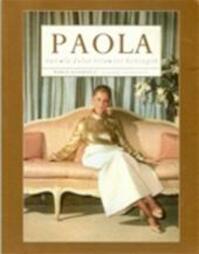 Paola - M. Danneels (ISBN 9789056172060)