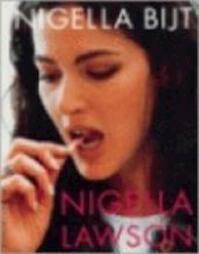 Nigella bijt - Nigella Lawson, Henja Schneider (ISBN 9789025416041)