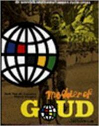 Modder of goud - Dirk Van de Gejuchte, Pascal Sergent, Willy Steenbeke (ISBN 9789074128100)