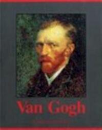 Vincent van Gogh - Ingo F. Walther, Rainer Metzger, Toon van Casteren, Elke Doelman (ISBN 9783822892039)