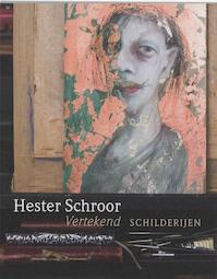 Hester Schroor - Harry Tupan (ISBN 9789040084911)