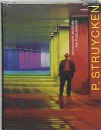 Engelse editie - (ISBN 9789056626068)