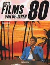 Films van de jaren 80 - Jürgen Müller (ISBN 9783822847862)