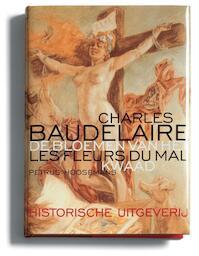 De bloemen van het kwaad = les fleurs du mal - Charles Baudelaire (ISBN 9789065542533)