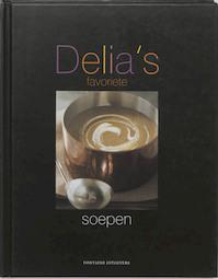 Het ruiterhandboek - Sarah Muir, D. Sly (ISBN 9789059200685)