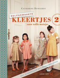 2 - Catharine Deweerdt (ISBN 9789077437056)