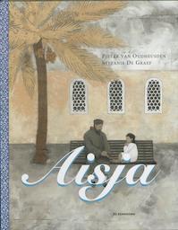 Aisja - Pieter van Oudheusden (ISBN 9789058385710)