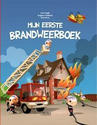 Brandweer box (ISBN 9789036631075)