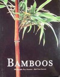 Bamboe - Yves Crouzet, Paul Starosta (ISBN 9789057640131)