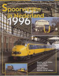 1996 - (ISBN 9789071513374)
