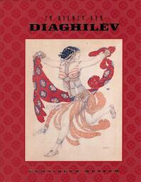 In dienst van Diaghilev - (ISBN 9789076704913)