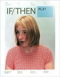 IF / THEN 0.1 play - Janet Abrams (ISBN 9789072007520)