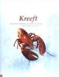 Kreeft - M. Brendel, H. Jacobs (ISBN 9789076685724)