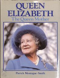 Queen Elizabeth (ISBN 0603036651)