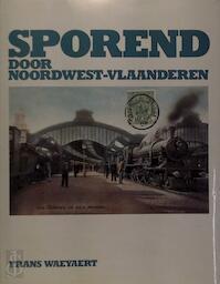 Sporend door Noordwest-Vlaanderen - Frans Waeyaert