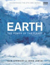Earth - Iain Stewart, John Lynch (ISBN 9780563539148)