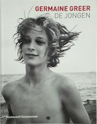 De jongen - Germaine Greer (ISBN 9789029073806)