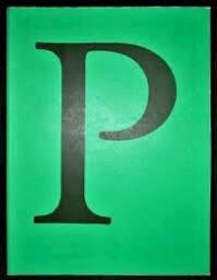 Pino pascali - (ISBN 9789073313040)