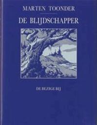 De blijdschapper - Marten Toonder (ISBN 9789023461333)