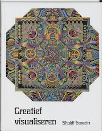 Creatief visualiseren - S. Gawain, R. Noorbeek (ISBN 9789020246247)