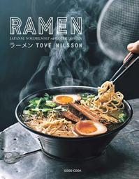 Ramen - Tove Nilsson (ISBN 9789461431578)