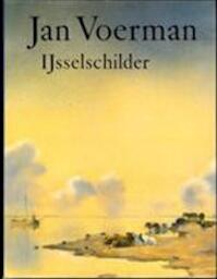 Jan Voerman - Anna Wagner, Jan Voerman (ISBN 9066302593)