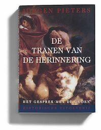 De tranen van de herinnering - J. Pieters (ISBN 9789065544742)