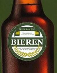 Bieren van de wereld - Unknown (ISBN 9781445446998)