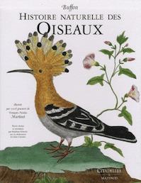 Histoire naturelle des oiseaux - Georges Louis Leclerc de Buffon (ISBN 9782850882364)