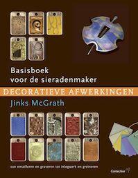Basisboek voor de sieradenmaker - Jinks Macgrath (ISBN 9789021336596)