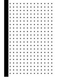 Beïnvloeiingen - Yves Velter (ISBN 9789492321817)