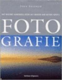 Complete handboek fotografie - Michael Freeman, Lars Polder, Language Unlimited (ISBN 9789021320366)