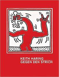 Keith Haring - Keith Haring (ISBN 9783791354613)