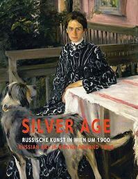Silver Age (ISBN 9783902805492)