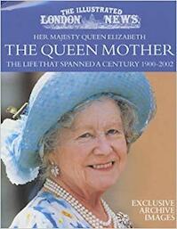 Her Majesty Queen Elizabeth the Queen Mother - James Bishop (ISBN 9780283073694)