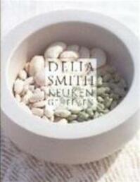 Keukengeheimen dl. 3 - D. Smith (ISBN 9789076685625)