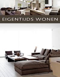 Eigentijds wonen - Pauwels (ISBN 9789077213438)