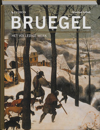 Bruegel - Manfred Sellink (ISBN 9789461300102)