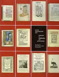 Een zee van toegelaten lust - Pierre Delsaerdt (ISBN 9789066250642)